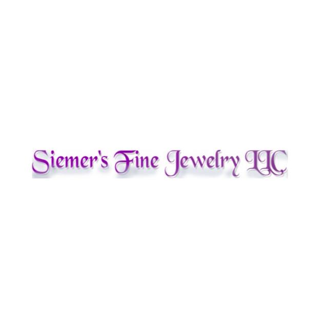 Siemer's Fine Jewelry - Finchville, KY 40022 - (502)321-3944   ShowMeLocal.com