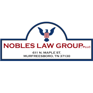 Nobles Law Group, PLLC