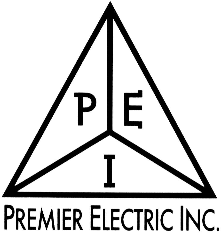 Premier Electric, Inc image 0