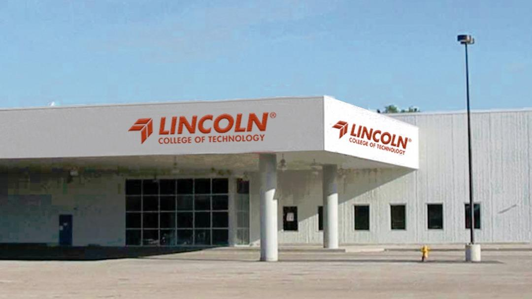 Lincoln College Of Technology In Melrose Park Il 708