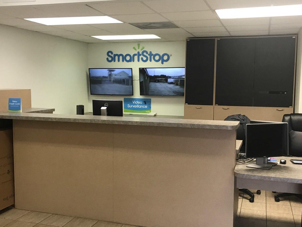 SmartStop Self Storage image 4