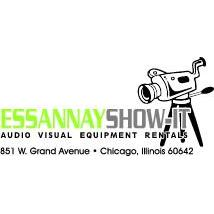 Essannay Show It, Inc.