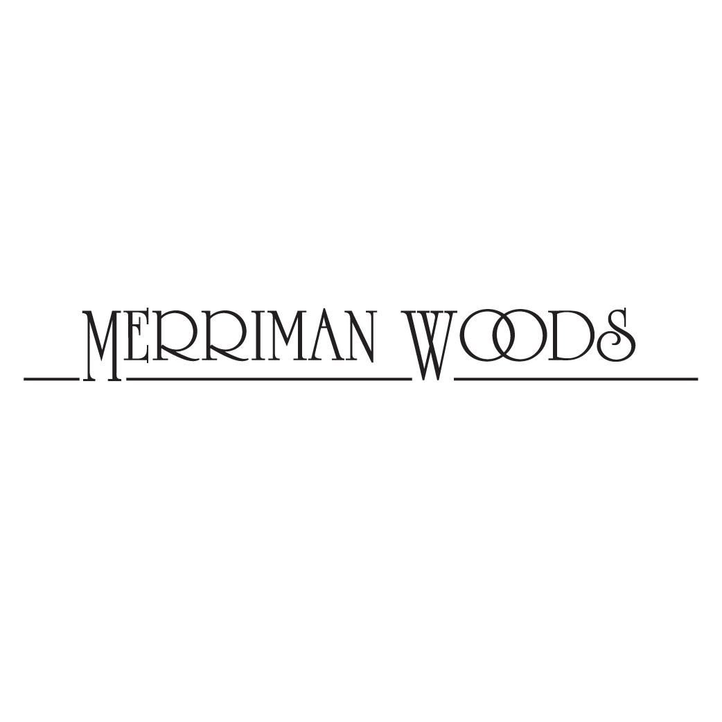 Merriman Woods