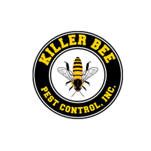 Killer Bee Pest Control, Inc image 6