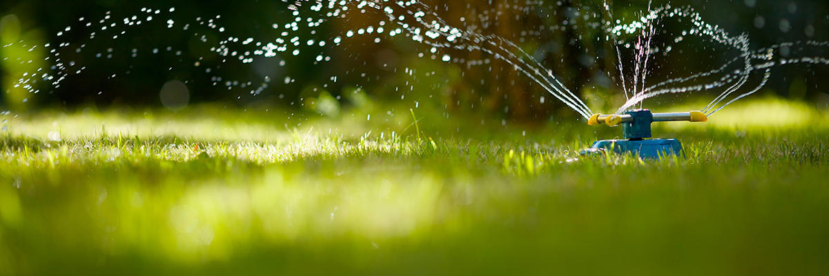 Superior Sprinkler Systems Inc image 0
