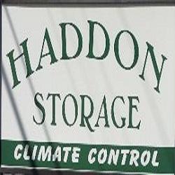 Haddon Storage