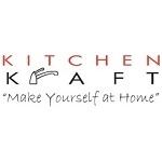 Kitchen Kraft Inc