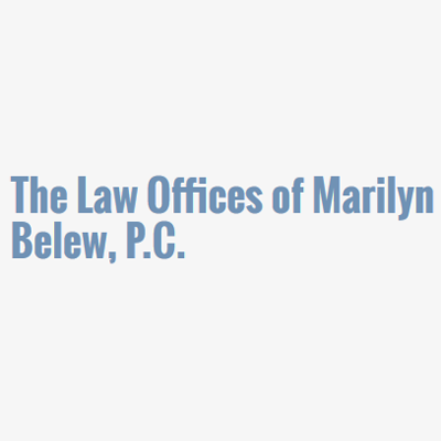 The Law Offices of Marilyn Belew, P.C. image 0