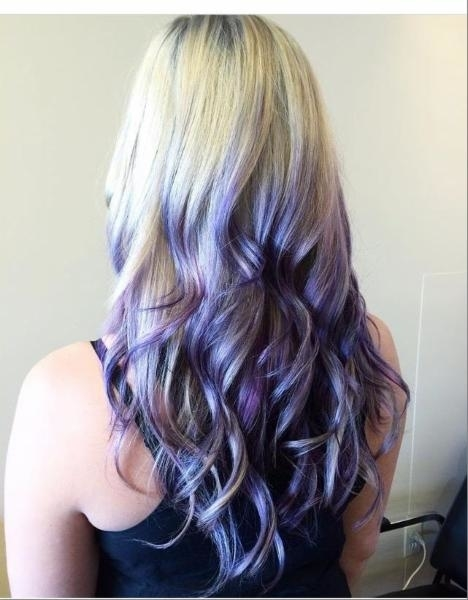 Focus Hair Design in Sidney