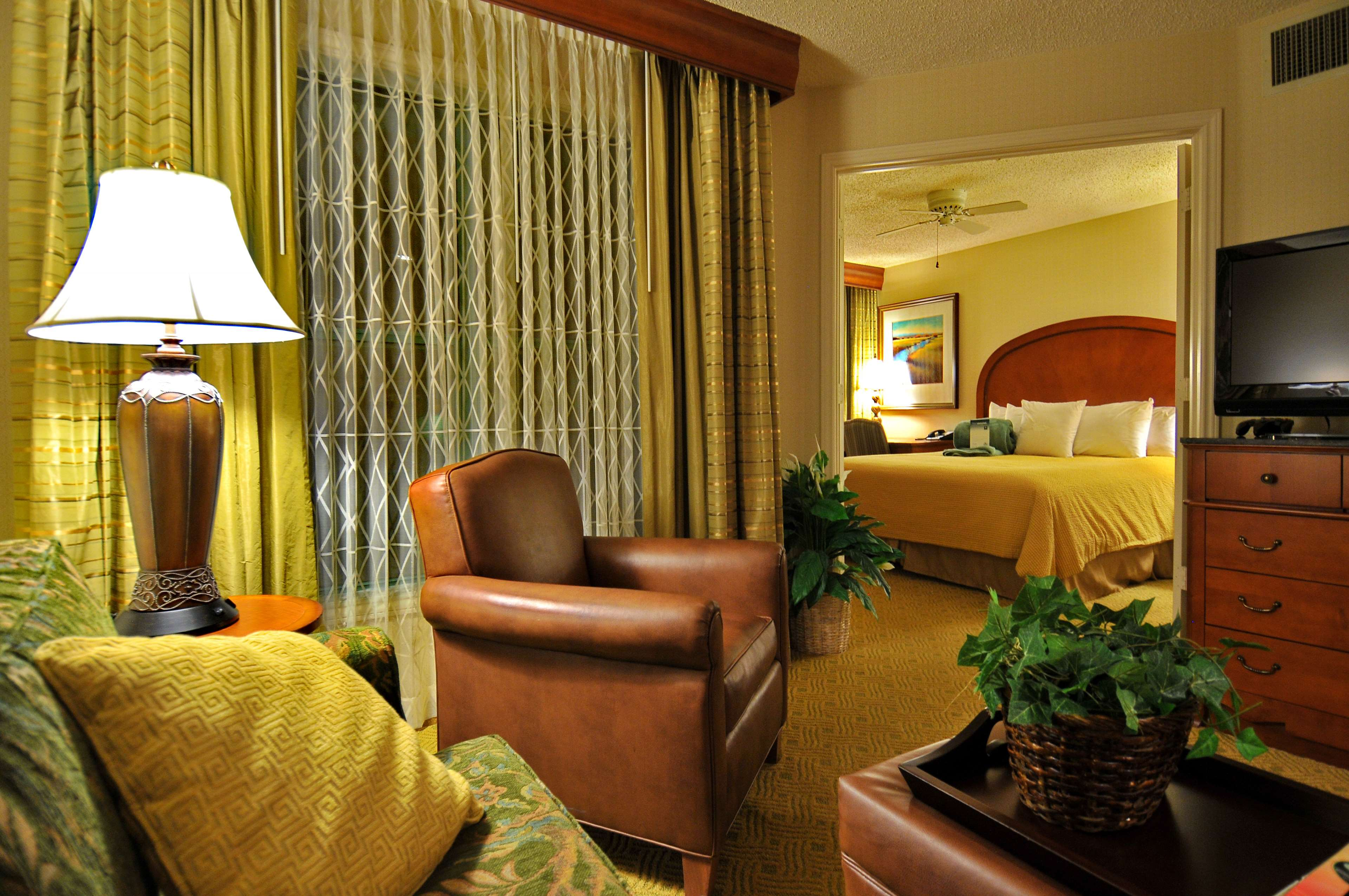 Homewood Suites by Hilton - Boulder image 15