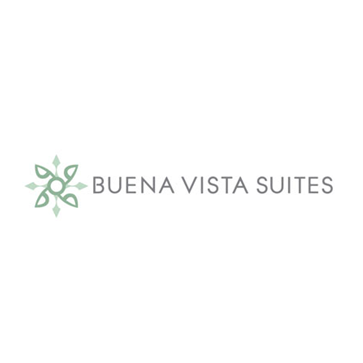 Buena vista suites coupon code