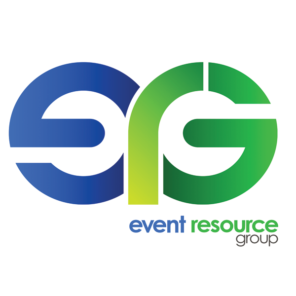 Event Resource Group, Inc