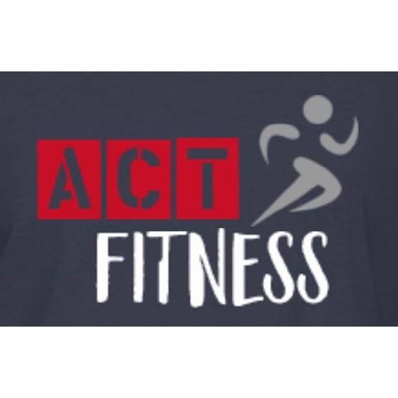 ACT Fitness