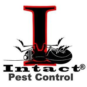 Intact Pest Control Management