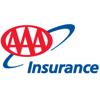 MV Insurance Agency image 3