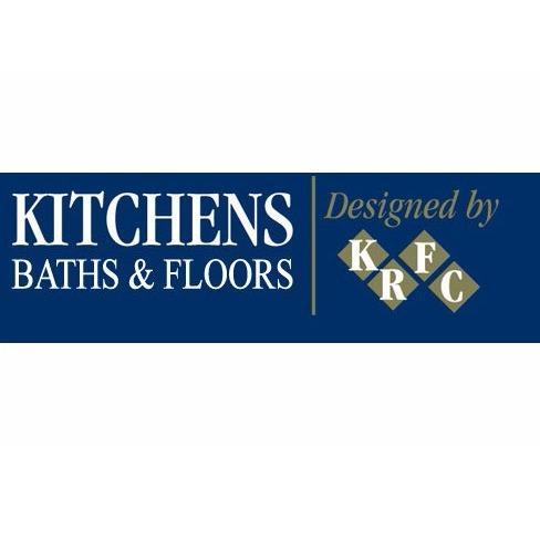 Krfc Design Center In Lakewood Nj 08701 Citysearch