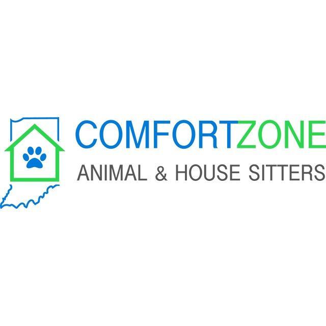 Comfort Zone Sitters LLC