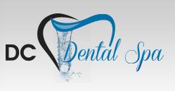 DC Dental Spa