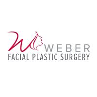 Weber Facial Plastic Surgery image 3