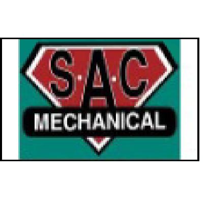 SAC Mechanical