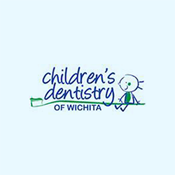 Children's Dentistry Of Wichita