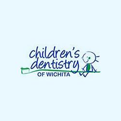 Children's Dentistry Of Wichita