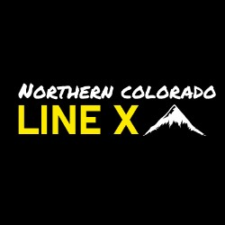 Northern Colorado Line-X