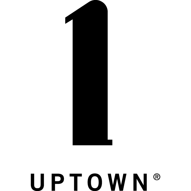 One Uptown