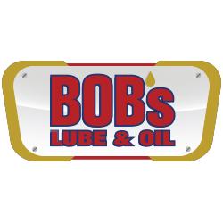 Bob's Lube & Oil
