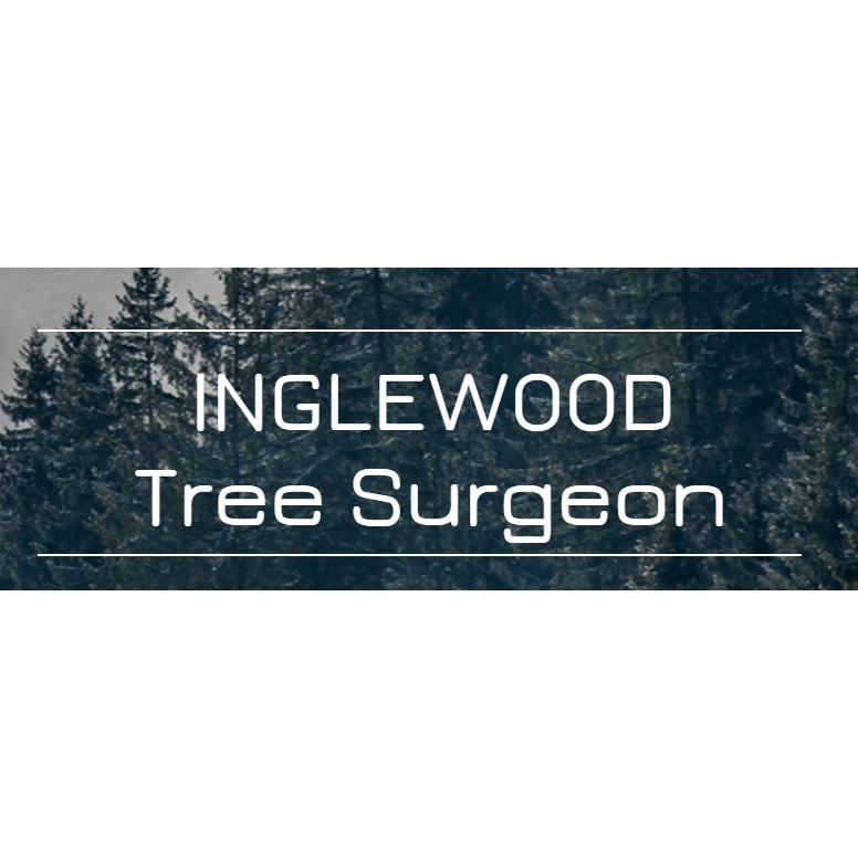 Inglewood Tree Surgeon - Alloa, Clackmannanshire FK10 2HH - 07753 790221 | ShowMeLocal.com