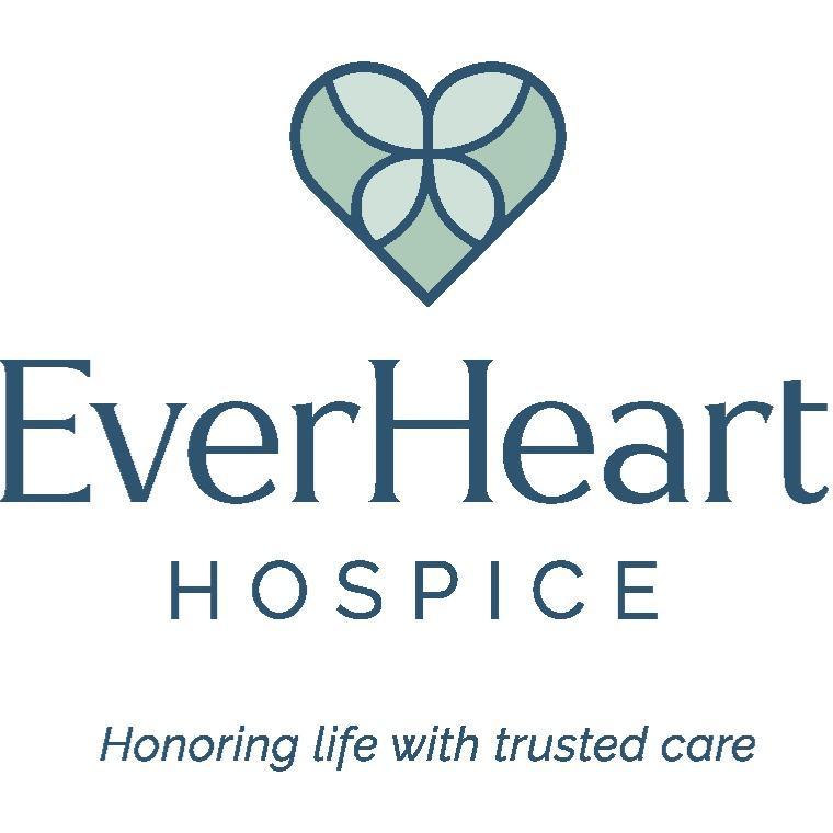 EverHeart Hospice