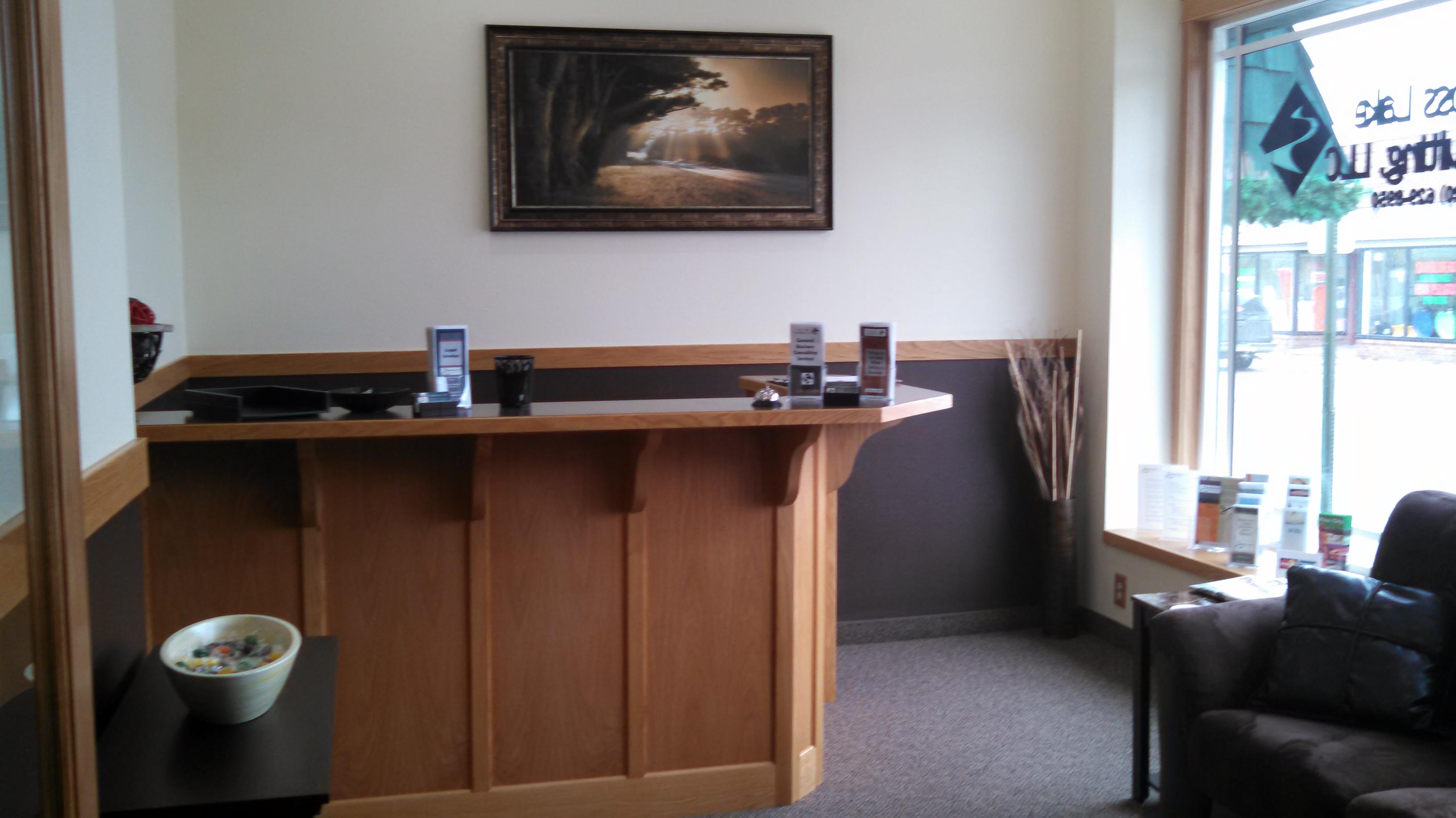 Cabak Law LLC image 1