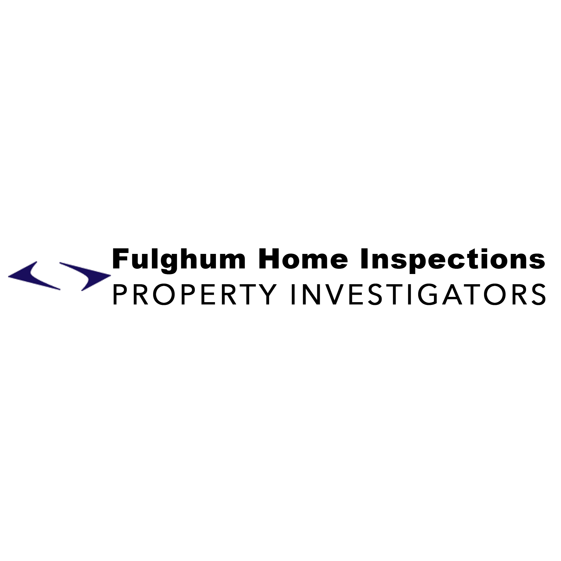 Fulghum Home Inspections