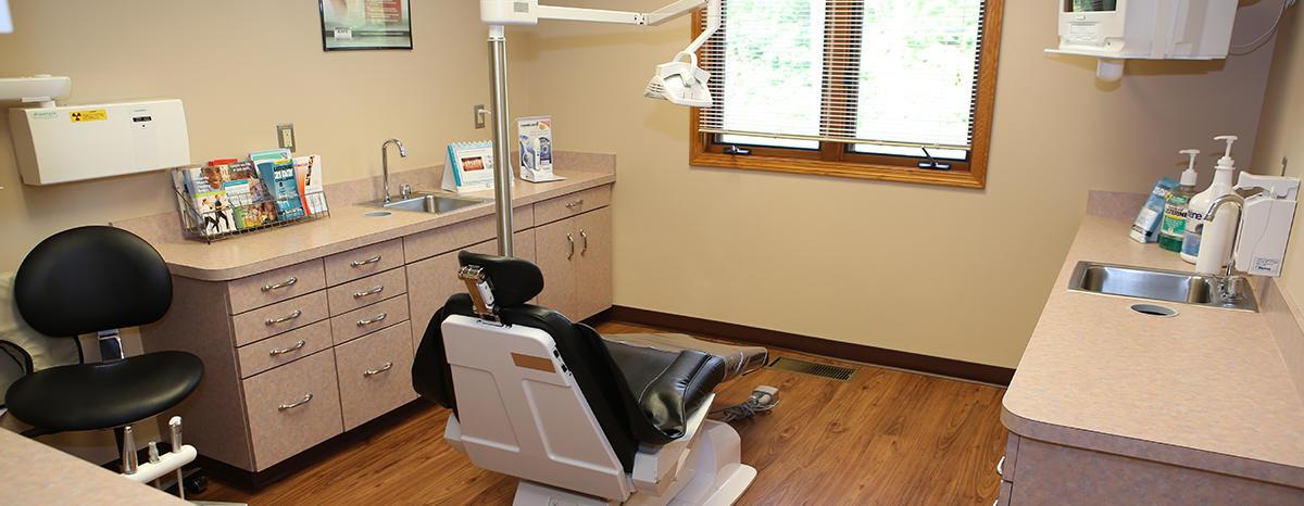 Marino Dental on Darrow image 4