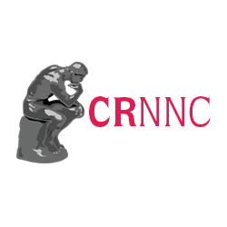 Cedar Rapids Neurologists & Neurodiagnostic Center