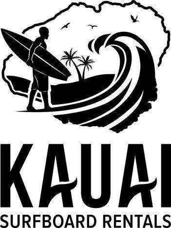 Ahh Aloha Kauai Vacation Services image 44