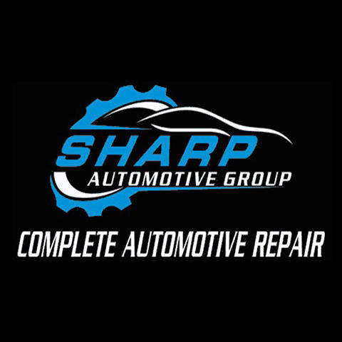 Sharp Automotive Group
