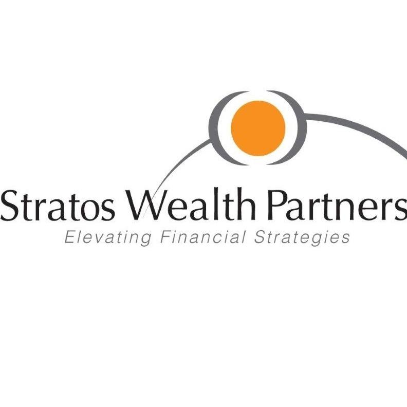 Stratos Wealth Partners image 4