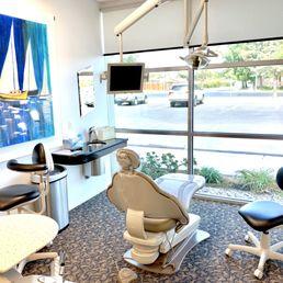Auburn Dental Center image 0