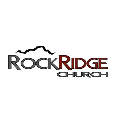 Rockridge Church image 0