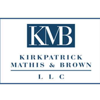 Kirkpatrick, Mathis, & Brown LLC