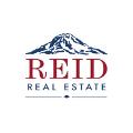 Reid Real Estate - ad image