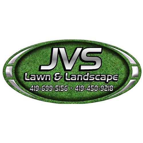 Jvs Lawn & Landscape