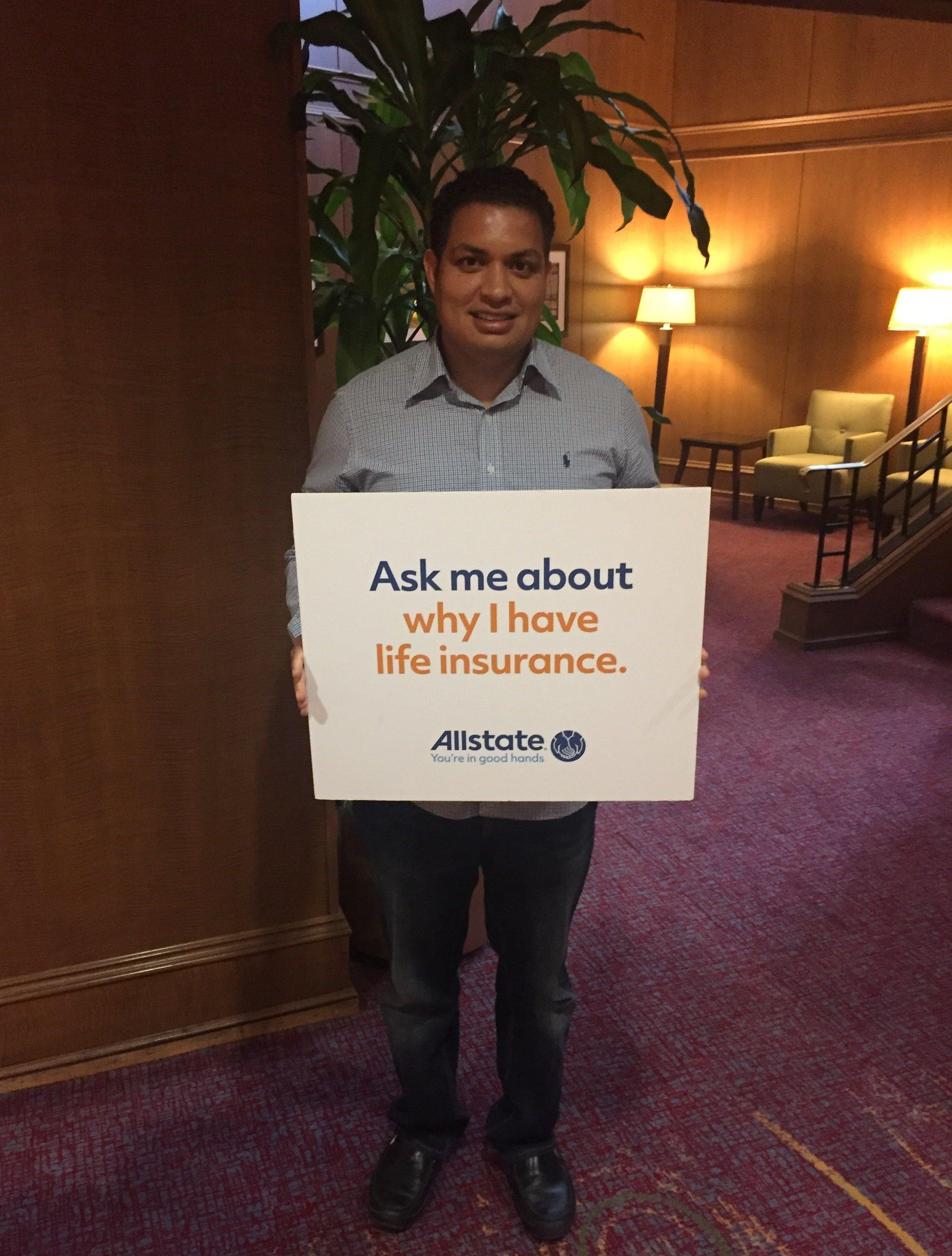 Strategic Insurance Agency, LLC.: Allstate Insurance image 2