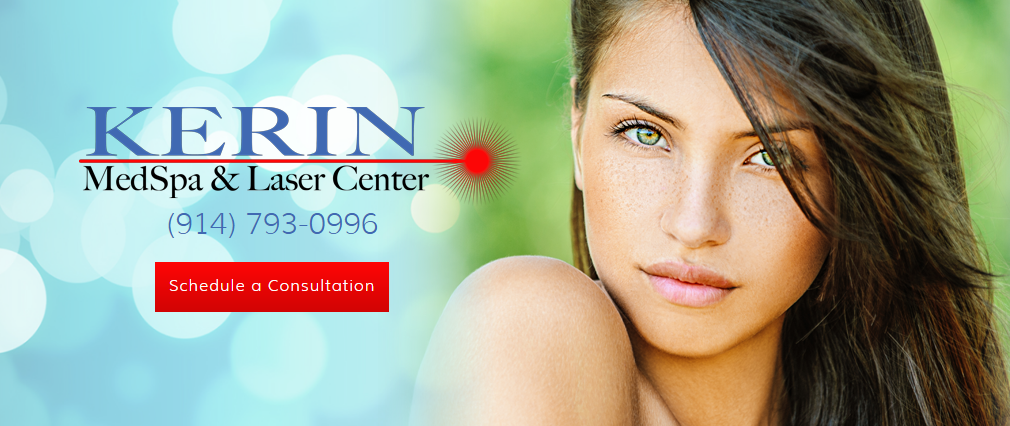 Kerin MedSpa & Laser Center image 1