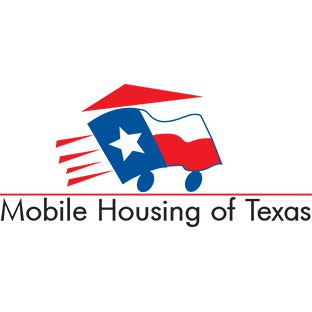 Mobile Housing of Texas