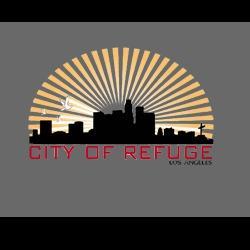 City of Refuge Ministries, L. A.