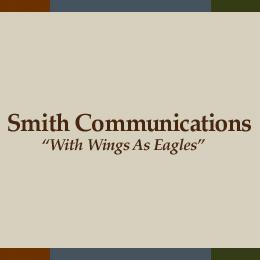 Smith Communications