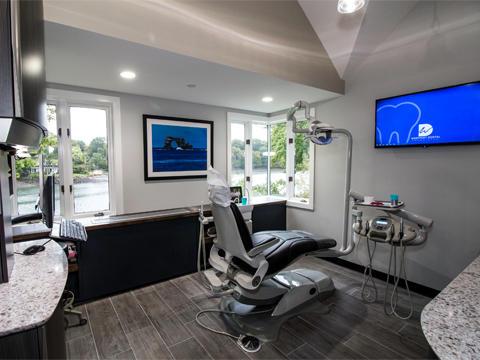 Westport Dental Associates image 1