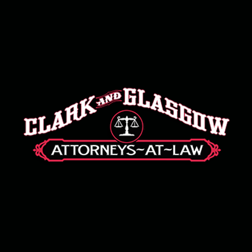 Clark and Glasgow Attorneys at Law